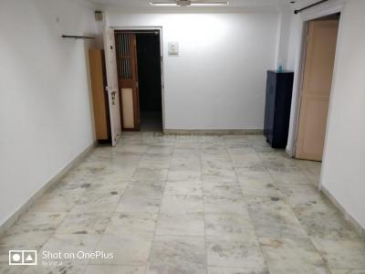Gallery Cover Image of 850 Sq.ft 1 BHK Apartment for rent in Triveni Apartment, Andheri West for 35000