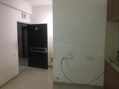 Gallery Cover Image of 110 Sq.ft 1 RK Apartment for buy in Janta Nagar for 1775000