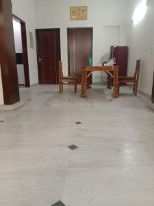 Gallery Cover Image of 1550 Sq.ft 3 BHK Independent House for rent in Sector 50 for 30000