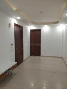 Gallery Cover Image of 750 Sq.ft 2 BHK Independent Floor for buy in Paschim Vihar for 9000000