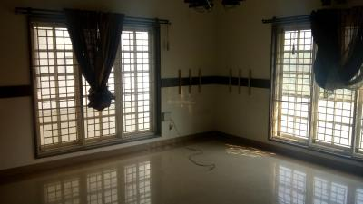 Gallery Cover Image of 3500 Sq.ft 3 BHK Villa for buy in Vadavalli for 15000000