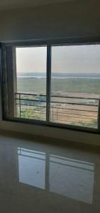 Gallery Cover Image of 1100 Sq.ft 2 BHK Apartment for rent in Gurukrupa Marina Enclave, Malad West for 35000