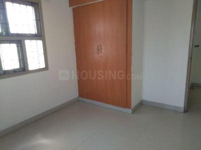 Gallery Cover Image of 1300 Sq.ft 3 BHK Apartment for rent in Apartment, Kodambakkam for 28000
