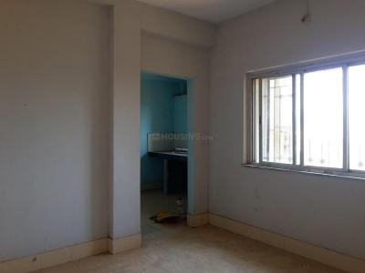 Gallery Cover Image of 475 Sq.ft 1 BHK Apartment for buy in Sion for 8000000