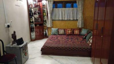 Gallery Cover Image of 3150 Sq.ft 5+ BHK Apartment for buy in Kalighat for 15000000