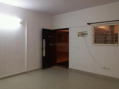 Gallery Cover Image of 1100 Sq.ft 2 BHK Apartment for rent in Kartik Nagar for 20000