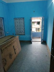 Bedroom Image of 1100 Sq.ft 2 BHK Independent House for rent in Ballygunge for 32000