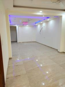 Gallery Cover Image of 1910 Sq.ft 3 BHK Independent Floor for buy in Jai Ambey Builder Floor - 2, Sector 43 for 7550000
