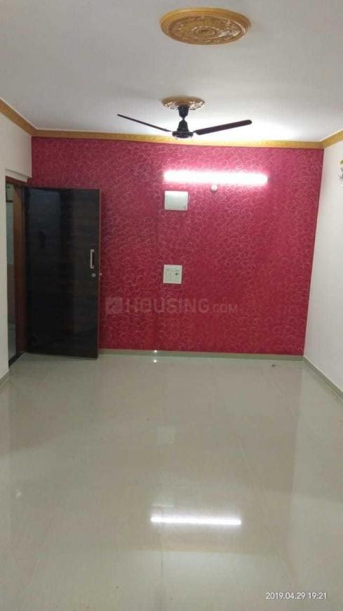 Living Room Image of 1200 Sq.ft 2 BHK Independent House for buy in Kharghar for 8000000