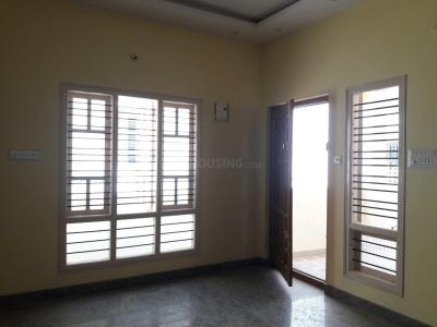Gallery Cover Image of 1000 Sq.ft 2 BHK Independent House for buy in Battarahalli for 6400000