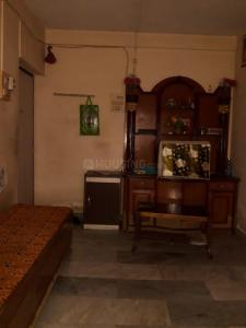 Gallery Cover Image of 650 Sq.ft 1 BHK Independent House for buy in Virar West for 2350000