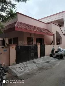 Gallery Cover Image of 1250 Sq.ft 2 BHK Independent House for buy in Bowenpally for 14000000