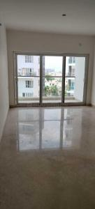 Gallery Cover Image of 1665 Sq.ft 3 BHK Apartment for buy in Perungudi for 15500000