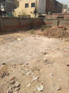900 Sq.ft Residential Plot for Sale in Janakpuri, New Delhi