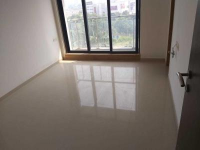 Gallery Cover Image of 750 Sq.ft 1 BHK Apartment for rent in Malad West for 27000