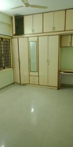 Gallery Cover Image of 1200 Sq.ft 2 BHK Apartment for rent in R. T. Nagar for 16000
