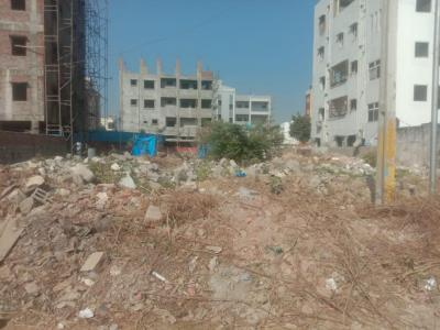 202 Sq.ft Residential Plot for Sale in Madhapur, Hyderabad