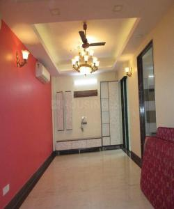 Gallery Cover Image of 1900 Sq.ft 2 BHK Independent Floor for rent in Safdarjung Development Area for 41000