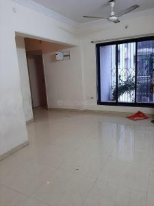 Gallery Cover Image of 1160 Sq.ft 2 BHK Apartment for rent in Bhandup West for 30000