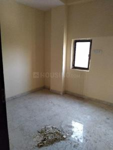 Gallery Cover Image of 500 Sq.ft 1 RK Apartment for rent in Sector 23A for 5000