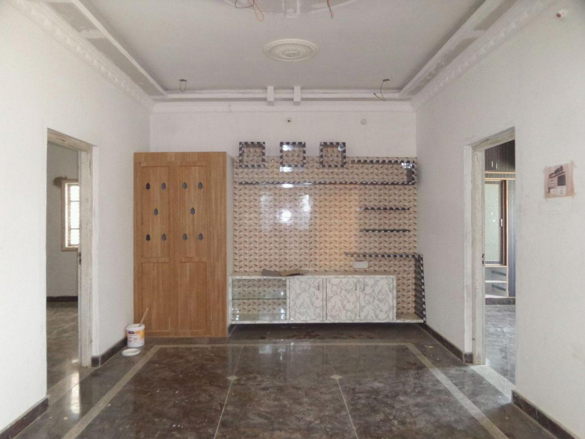Living Room Image of 1000 Sq.ft 2 BHK Independent House for buy in Margondanahalli for 5800000