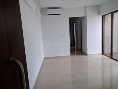 Gallery Cover Image of 1085 Sq.ft 2 BHK Apartment for rent in Palava Phase 2 Khoni for 8000