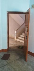 Gallery Cover Image of 350 Sq.ft 1 BHK Apartment for rent in Haltu for 7500