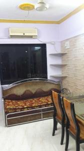 Bedroom Image of Boys PG in Jogeshwari East
