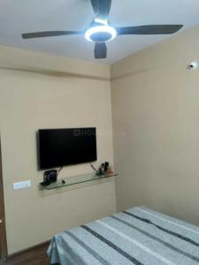 Gallery Cover Image of 1600 Sq.ft 2 BHK Independent Floor for rent in S.G. Palya for 20000