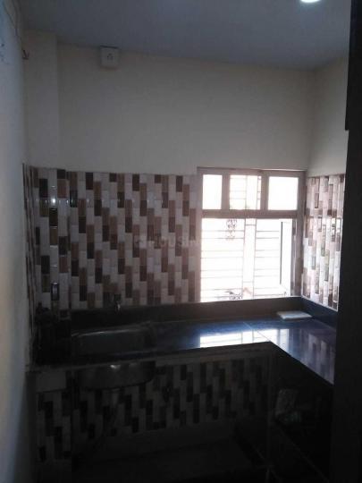Kitchen Image of PG 4194603 Shyambazar in Shyambazar