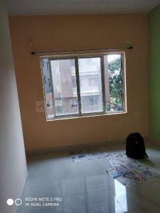 Gallery Cover Image of 922 Sq.ft 2 BHK Apartment for rent in Chotto Chandpur for 11000