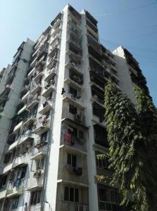 Gallery Cover Image of 1296 Sq.ft 2 BHK Apartment for buy in Sion for 25000000