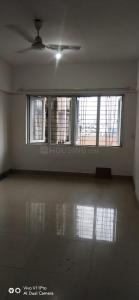 Gallery Cover Image of 340 Sq.ft 1 RK Apartment for buy in Royal Palms Ruby Isle, Goregaon East for 2800000