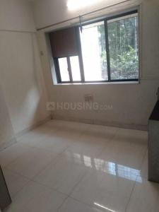 Gallery Cover Image of 900 Sq.ft 2 BHK Apartment for buy in Juhu Anmol, Juhu for 55000000