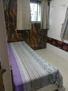Gallery Cover Image of 670 Sq.ft 2 BHK Apartment for rent in Powai for 40000