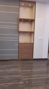 Gallery Cover Image of 1204 Sq.ft 3 BHK Apartment for buy in Niti Khand for 5800000