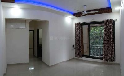 Gallery Cover Image of 680 Sq.ft 1 BHK Apartment for buy in Vasai East for 3700000