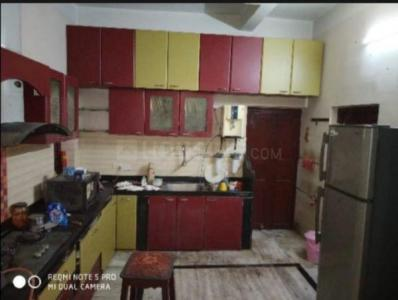 Gallery Cover Image of 3750 Sq.ft 6 BHK Independent House for buy in Kasba for 21700000