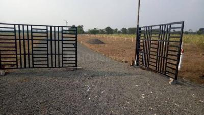 Gallery Cover Image of  Sq.ft Residential Plot for buy in Ranjangaon for 300000