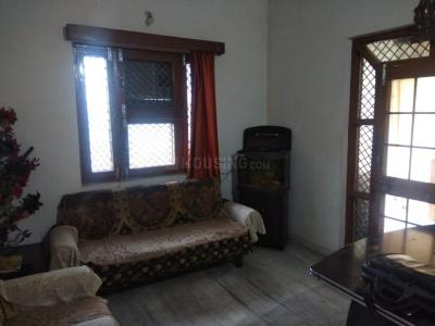 Gallery Cover Image of 2600 Sq.ft 5 BHK Independent House for buy in Habib Ganj for 11000000