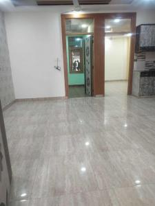 Gallery Cover Image of 1400 Sq.ft 3 BHK Apartment for buy in Vasudha Apartment, Vasundhara for 4300000