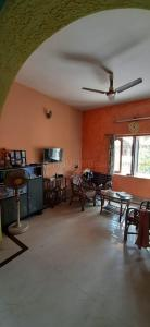 Gallery Cover Image of 4800 Sq.ft 7 BHK Independent House for buy in Purba Barisha for 13000000