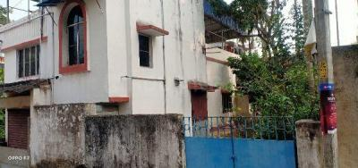 Gallery Cover Image of 1600 Sq.ft 3 BHK Independent House for buy in Kamalgazi for 4500000
