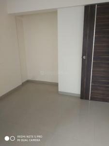 Gallery Cover Image of 700 Sq.ft 1 BHK Apartment for rent in Rutu Enclave, Kasarvadavali, Thane West for 11999