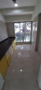 Gallery Cover Image of 650 Sq.ft 1 BHK Apartment for rent in Chembur for 38000