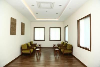 Gallery Cover Image of 2250 Sq.ft 3 BHK Apartment for rent in Pallikaranai for 23000