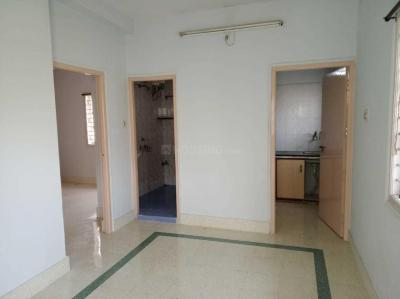 Gallery Cover Image of 900 Sq.ft 1 BHK Independent House for rent in Kammanahalli for 11000
