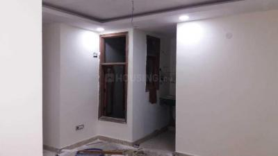 Gallery Cover Image of 650 Sq.ft 2 BHK Independent Floor for buy in Khanpur for 2850000