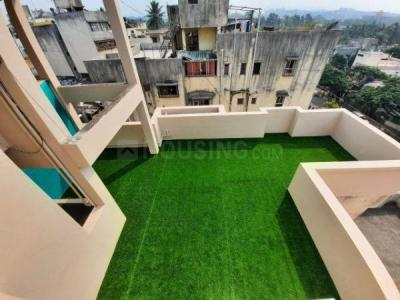 Gallery Cover Image of 1300 Sq.ft 2 BHK Apartment for rent in Bibwewadi for 22000