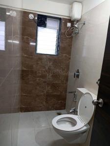 Bathroom Image of PG King Mumbai in Bhandup West